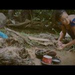 Eddy Kenzo – Sonko (Audio + Video)