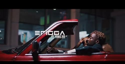 VIDEO: Erigga Ft. Yung Zee Onos - Ayeme Mp4 Download