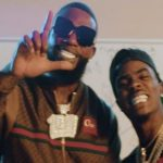 VIDEO: Foogiano – Ballin' On A Bitch Ft. Gucci Mane Mp4 Download