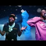 VIDEO: French Montana – Cold Ft. Tory Lanez Mp4 Download