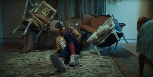 VIDEO: Gunna - Dollaz On My Head Ft. Young Thug Mp4 Download