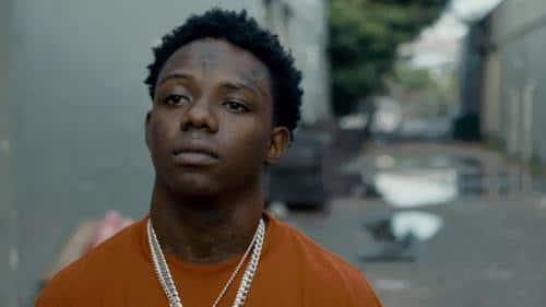VIDEO: Jackboy - In My City Mp4 Download