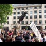 VIDEO: Jorja Smith – Rose Rouge Mp4 Download