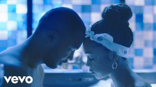 VIDEO: Kygo, Tina Turner - Whats Love Got to Do with It Mp4 Download