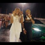 VIDEO: Lil Durk – Gucci Gucci Ft. Gunna MP4 Download