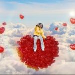 VIDEO: Lil Tecca – Out of Love