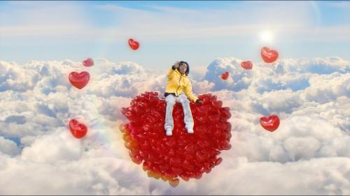 VIDEO: Lil Tecca - Out of Love Mp4 Download