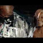 VIDEO: Mampintsha – Sdukuduku Ft. Babes Wodumo, Mshekesheke, Skillz