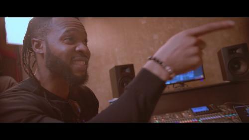 VIDEO: Masterkraft x Flavour - Equipment Mp4 Download