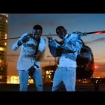 VIDEO: Moneybagg Yo – Protect Da Brand Ft. DaBaby Mp4 Download