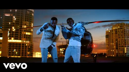 VIDEO: Moneybagg Yo - Protect Da Brand Ft. DaBaby Mp4 Download