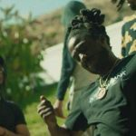 VIDEO: Mozzy – So Lonely Ft. Shordie Shordie Mp4 Download