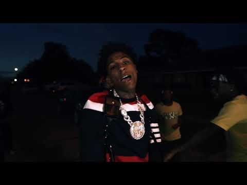 VIDEO: NBA YoungBoy - All In Mp4 Download