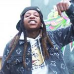 VIDEO: Nef The Pharaoh – Mac Of The Year Mp4 Download