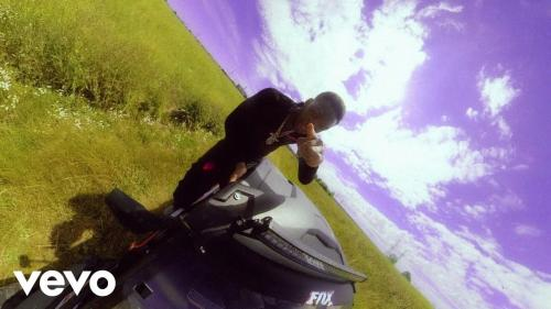 VIDEO: Not3s - Highest Mp4 Download