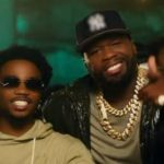 VIDEO: Pop Smoke – The Woo Ft. 50 Cent, Roddy Ricch Mp4 Download