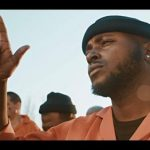 VIDEO: Prince Kaybee Ft. Sir Trill – Hosh