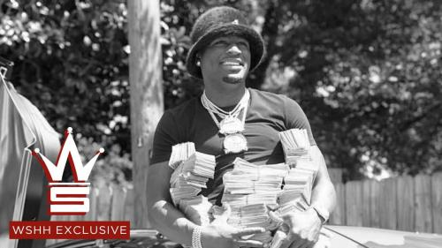 VIDEO: Ralo - Need a Chance Ft. Trouble, Derez Deshon, YFN Lucci Mp4 Download