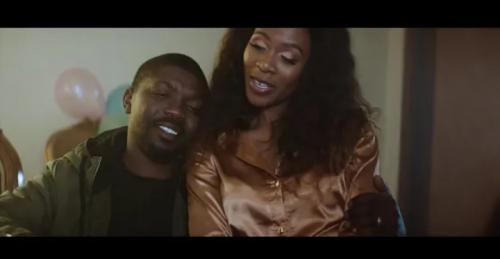 VIDEO: Snymaan - Umvulo Mp4 Download
