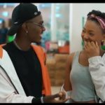 VIDEO: Spyro – For You