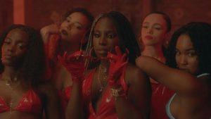 VIDEO: TeaMarrr - Doin It Wrong Mp4 Download