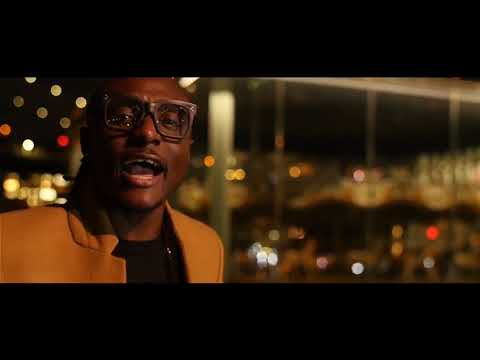 VIDEO: Terry G - Omo Dada Mp4 Download