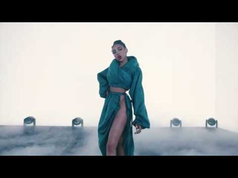VIDEO: Tinashe - Touch & Go (Remix) Mp4 Download