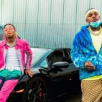 VIDEO: Tyla Yaweh – Stuntin' On You Ft. DaBaby Mp4 Download