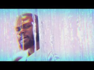 VIDEO: WurlD - Wayo (Kpe Le Wu) Mp4 Download