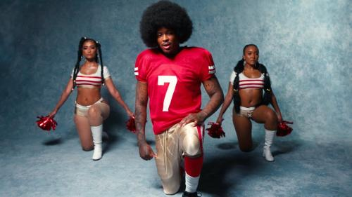 VIDEO: YG - Swag Mp4 Download