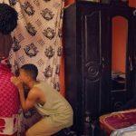 VIDEO: Zuchu Ft. Khadija Kopa – Mauzauza