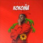 Vikoliver – Kokoma (Prod. by Spellz)