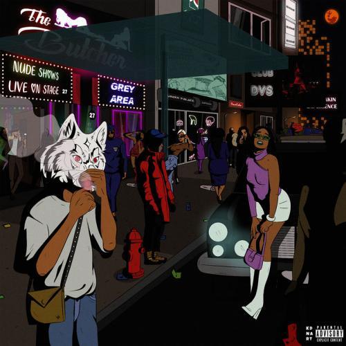 WhoisAkin - Full Moon Weekends (FULL EP) Mp3 Zip Fast Download Free audio complete