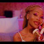 Willy Paul Ft. Ruby – Roho Mbaya (Audio + Video)