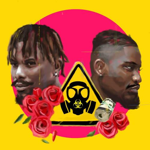 YCee - MIDF (Money I Dey Find) Mp3 Audio Download