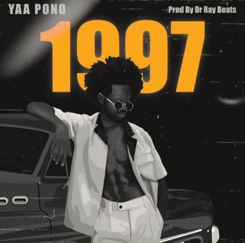 Yaa Pono - 1997 Mp3 Audio Download
