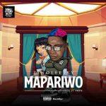 Zinoleesky – MaPariwo (Prod. by Trips)