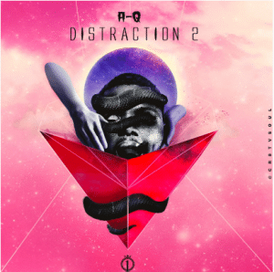 A-Q - Distraction 2 (Vector Diss) Mp3 Audio Download