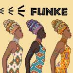 A-Star – Funke Ft. Xavier