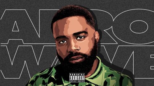 Afro B - Hold Me Ft. Veeiye Mp3 Audio Download
