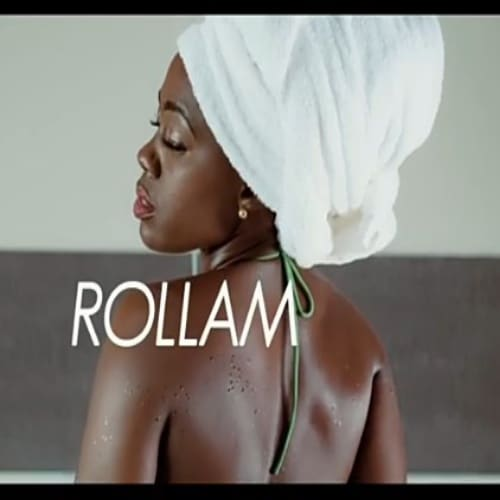 Roll Am Akothee - Rollam (Audio + Video) Mp3 Mp4 Download