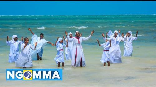 Akothee - Wema Wako (Audio + Video) Mp3 Mp4 Download