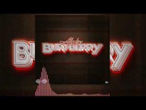 Alkaline - BuryBerry Mp3 Audio Download