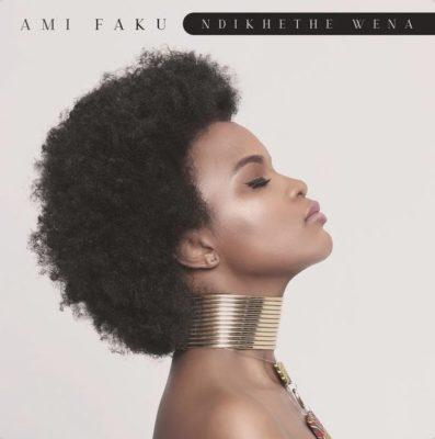 Ami Faku - Ebhayi Mp3 Audio Download