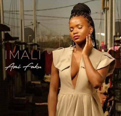 Ami Faku Ft. Blaq Diamond - Imali (Song) Mp3 Audio Download