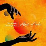 Ami Faku Ft. EA Waves – EA Waves Reimagines (FULL EP)