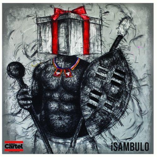 Anzo - Amahora (1020 Cartel) Mp3 Audio Download
