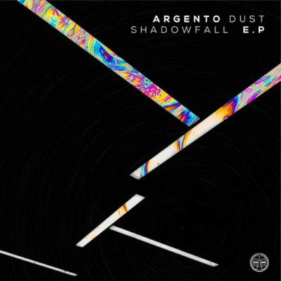 Argento Dust & BlaqRhythm - DJ Lindany Mp3 Audio Download