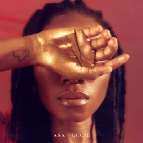 Asa - You and Me Mp3 Audio Download