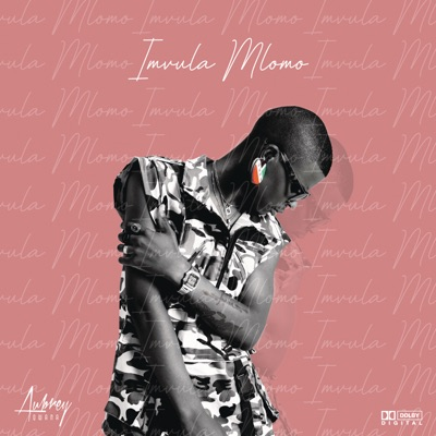 Aubrey Qwana - Imvula Mlomo (FULL EP) Mp3 Zip Fast Download Free audio complete